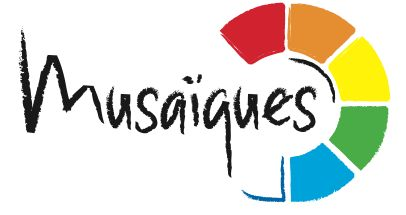 Salle CAPISCO PARIS 13e - Association Musaïques tél : 06 72 27 51 57 mail : direction.capisco.paris@gmail.com adresse : Le Totem, 11 place Nationale 75013 PARIS site web : http://www.musaiques-asso.com
